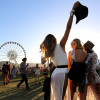 Overzicht Coachella 2016 weekend 2