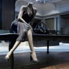 VERSO: Online Haute Couture Store