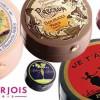 Bourjois Collection Vintage