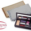 Make-up Must-have: Clarins Chic & Glam Palette
