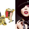 Make-up Must-have: The Bow Collection Duo Lip Colour Palette van YSL