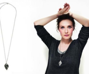 KETTING MEXX & CARICE VOOR WNF