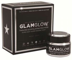 GLAMGLOW: VOOR HOLLYWOOD GLAMOUR