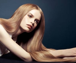 FUENTE WINTER 2012: GLAMOROUS BY NATURE