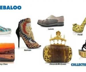 SHOEBALOO opent webshop