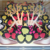 CHRISTIAN LOUBOUTIN POP-UP STORE GEOPEND IN SELFRIDGES