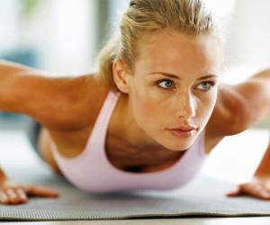 Gratis Fitness Apps voor je Smartphone