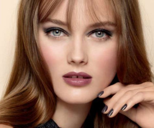 Make-up Trends Herfst 2012 – Chanel Les Essentiels Video