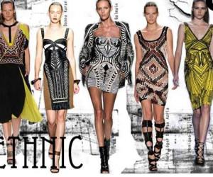 Modetrend Ethnic – Inspiratie voor nu en het najaar