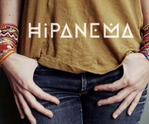Mode Musthaves Zomer 2012: Hipanema armbanden
