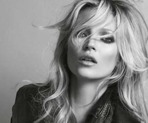 Fashion Nieuws: Kate Moss showt Mango Herfstcollectie 2012