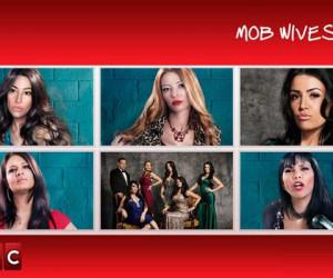 Televisie Tips voor het nieuwe seizoen: Mob Wives 2