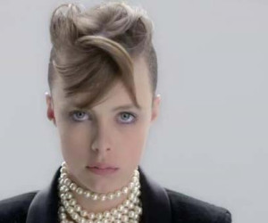 Mode inspiratie: Chanel Obsessions Video
