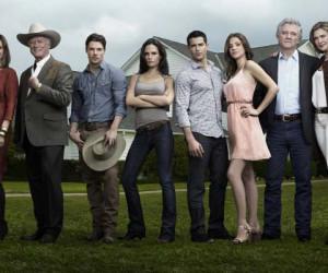 Televisie Tips voor het nieuwe seizoen: Dallas terug op tv!