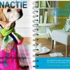 WINACTIE – Win De Organizing Agenda 2013