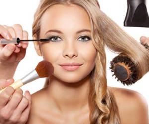 Budget Beauty Tip: Waanzinnige beauty aanbiedingen op Groupon!