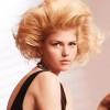 Haartrends Najaar 2012: Big hair en retro glamour!