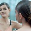Haar Tutorials: Maak je eigen Paris Fashion Week Looks