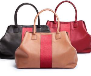 Mode Musthaves voor het goede doel: Wimmy bag redt meisjes!