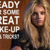 Make-up Tips van Make-up artist Lisa Butler – VIDEO