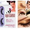 Feestdagen Make-up Tip: Eye Candy Kunstwimpers nu ook in Nederland