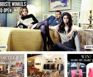Op Winkelstraat.nl shoppen in de leukste boetiekjes van Nederland