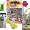 Fashion Beauty en Lifestyle Trends 2013 – So HBMEO Trendlist