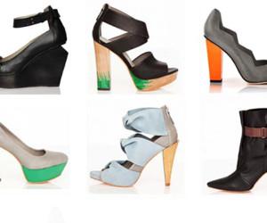De wereldberoemde schoenen van FINSK komen naar Nederland!