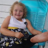 Televisie Tip: Here Comes Honey Boo Boo