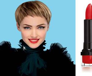 Bourjois Rouge Edition: een ware lipstick garderobe!