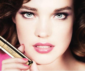 Guerlain Make-up Spring 2013: Mascara in de hoofdrol