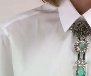 Modetrends Lente en Zomer 2013: H&M Trend Guide Video