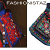 Love Bohemian? Love Fashionistaz!