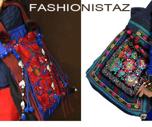 Love Bohemian? Love Fashionistaz!