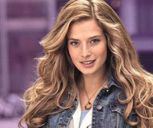 Tips en Tricks voor een gezonde hoofdhuid en mooi haar