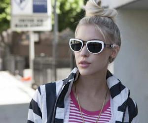 Ontwerp je eigen zonnebril met Adidas Originals eyewear