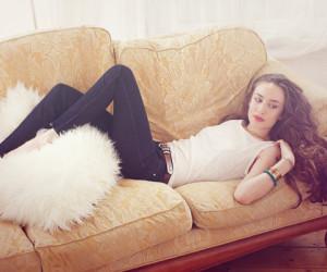 Nieuw: Wrangler Denim Spa jeans die je benen verzorgen