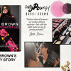 Bobbi Brown Pretty Powerful – win een reis naar NYC voor jou en je BFF