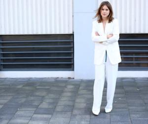 Sabrina Meijer van afterDRK lanceert eigen collectie bij Nelly.com