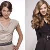 Haartips voor een nieuwe Lente Look door Wella stylist Sacha Breuer