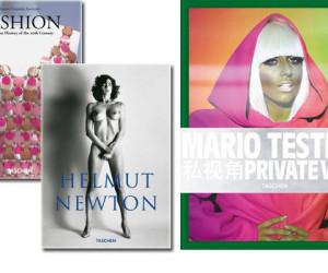 Nu ook Taschen Mode Boeken shoppen bij Perfectly Basics