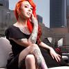 Televisie Tip: America's Worst Tattoos