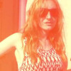 Mode Inspiratie Video: Summer Fashion Looks door Josephine de la Baume