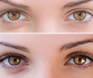 Nieuwe Beauty Trend: Wimperextensions van Beaulashes