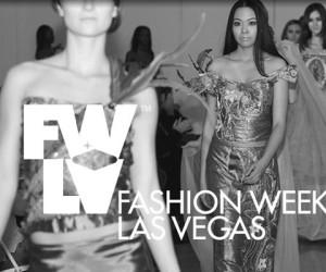 Las Vegas nieuwe modehoofdstad van Amerika?