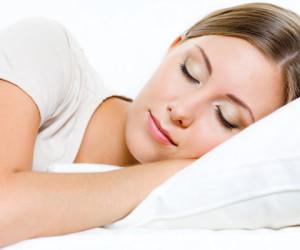 Pearl Drops Beauty Sleep: mooie wittere tanden terwijl je slaapt