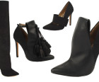 Blink by Claes Iversen Shoe Musthaves AW 13/14