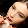 Welke kleur lippenstift past bij jou en wat gaan we qua trends zien?