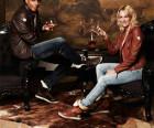 Nieuwe modetrend op de piste: Apres Ski Sneakers by Gino-B