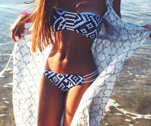 Get bikini ready!
